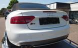 Taxatie Audi S5 Cabrio