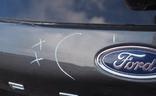 Ford Focus taxatie