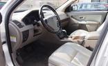 Taxatie Volvo XC90