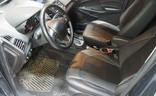 Taxatie Ford EcoSport