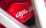 Taxatie Alfa Romeo GT coupe