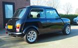Taxatie Mini SPI 1275cc uit 1995
