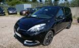 Taxatie Renault