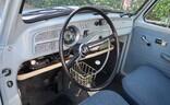 Taxatie VW Kever 1300