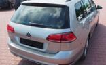 Taxatie VW
