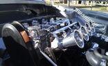 Taxatie Volkswagen Scirocco GT