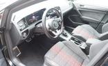 Taxatie Volkswagen Golf GTI DSG