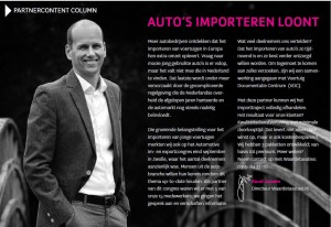 advertorial oktober 2017